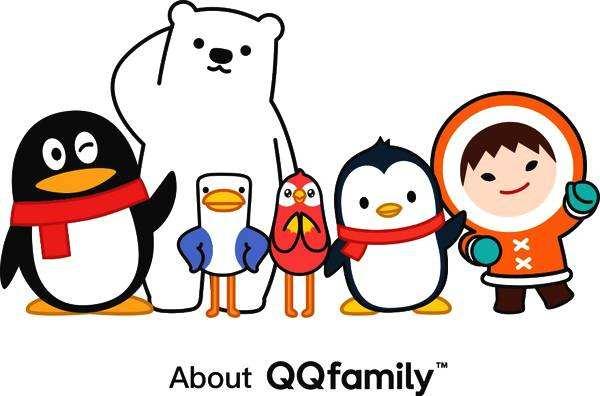QQ推送服务,QQ群管,QQ定时提醒,QQ机器人