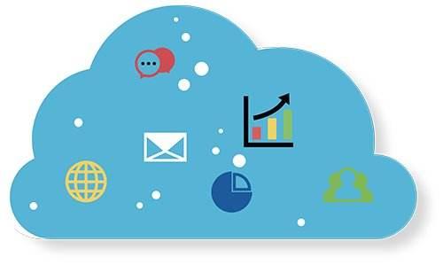 免费内网穿透之微信本地开发调试、异步通知调试、微信开发必备