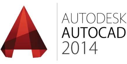 AutoCAD 2014 二次开发 VBA 基础与实例视频教程