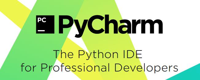 PyCharm 2020最新激活码