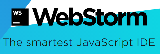 WebStorm 2020最新激活码