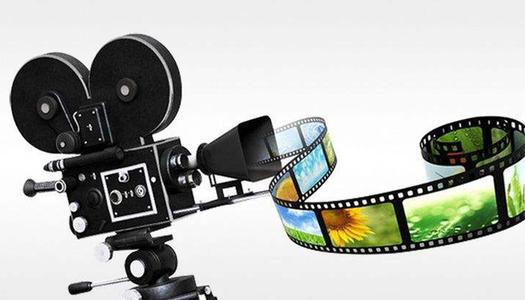 AE动漫、影视特效后期合成视频编辑视频教程百度网盘下载