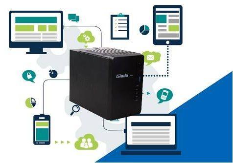 网站托管、云服务器、网站建设、服务器环境安装维护